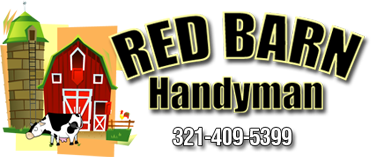 Red Barn Handyman
